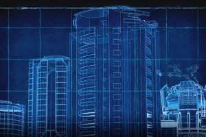 Мод Mod Achievement Enabler для Cities Skylines
