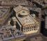 Мод Palais Garnier - Opera [Paris] для Cities Skylines